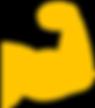 Kurzhanteln  - GYMFIT