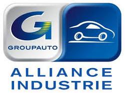 alliance auto (2)