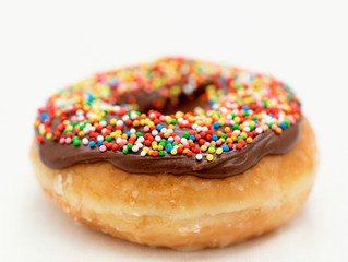 Gavels and Glazers - The Surprising Importance of Donuts in Trademark Law