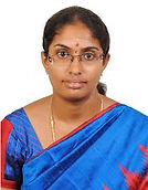6. Dr.V.Sangeetha.jpg