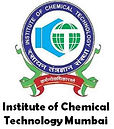 Institute-of-Chemical-Technology.jpg
