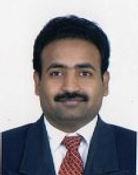 2.Dr.R.Baskar.jpg