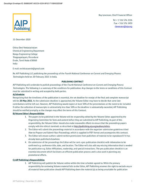 CONCEPT 2021 Agreement_page-0001.jpg