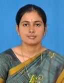 9. A.Sangeetha.jpg