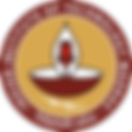 1200px-IIT_Madras_Logo.svg.png