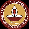 1200px-IIT_Madras_Logo.svg.png
