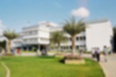 Kongu-Engineering-Collegedetail-at-filla