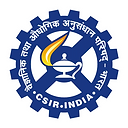 CSIR-Logo-R.png