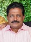 Dr.S.Kandasamy.jpg
