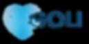 GOLI Logo 2018.png