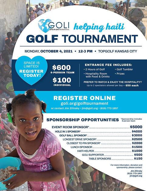 GOLI Top Golf Tournament Flyer_KC_2021 (
