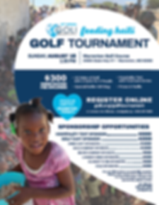 GOLI GOLF FLYER 7-3-19.png