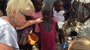 P22 Haiti Feeding EDIT.jpg