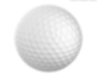 Goli Golf Ball.png