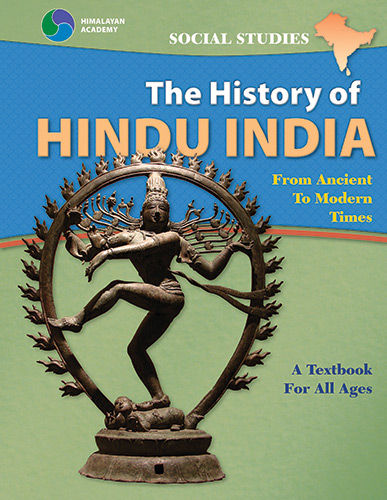 the-history-of-hindu-india_cover_med.jpg