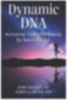Dynamic DNA Hari Sharma Cover page.jpg