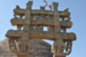 Sanchi_Stupa_2.jpg