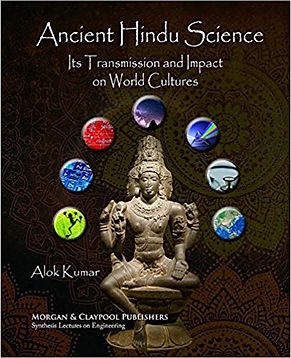 Ancient Hindu Science-Cover page_.jpg