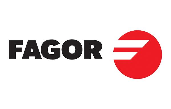 logo-fagor.png