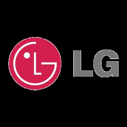 LOGO LG PNG.png
