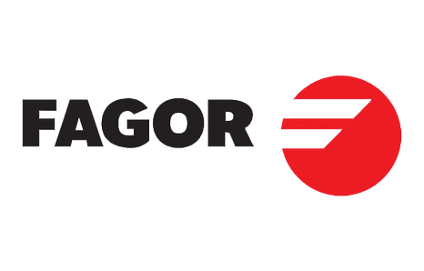 logo-fagor PNG.png