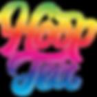 Hoop-Tea-logo.png