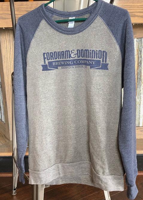 Fordham & Dominion Sweatshirt