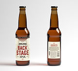 BS_Beer_bottle_mockup.jpg