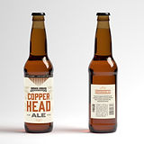 CH_Beer_bottle_mockup.jpg