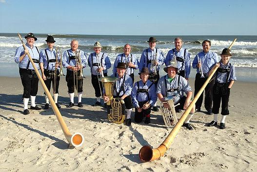 Philadelphia German Brass Band.jpg