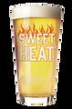 Sweet Heat