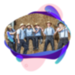 AmishOutlaws.png