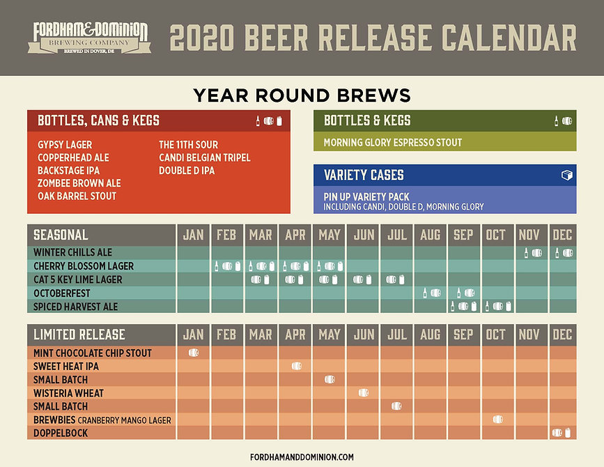2020 Beer Release Calendar.jpg
