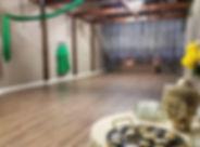 Core Love Yoga & Fitness2.jpg