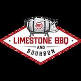 Limestone BBQ & Bourbon.png