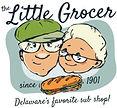 Little Grocer.jpg