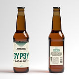 Gypsy_Beer_bottle_mockup.jpg
