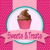 Sweets & Treats.jpg