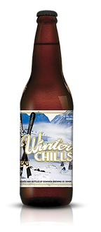 CAN_bottle_18WinerChills.png