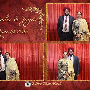 Jagvir&Narinder