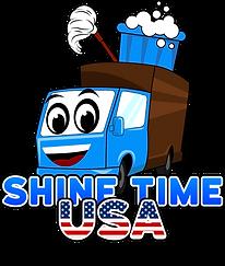 Shine Time USA