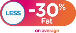 Emsculpt-Neo_ICON_30-Less-fat_ENUS100.pn