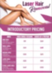 laser hair pricing.jpeg