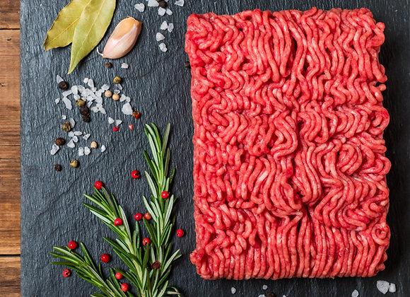 Beef: The Essentials
