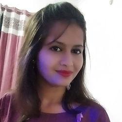 Sadhana Sharma.jpeg