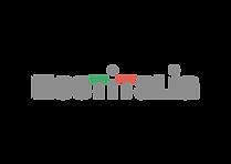 Logotipo Hostitalia
