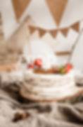[después] FOOD - cake : mvesblog ®.jpg