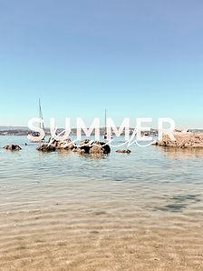[después] SUMMER - beach : mvesblog ®.jp