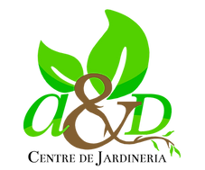 Logotipo A&D