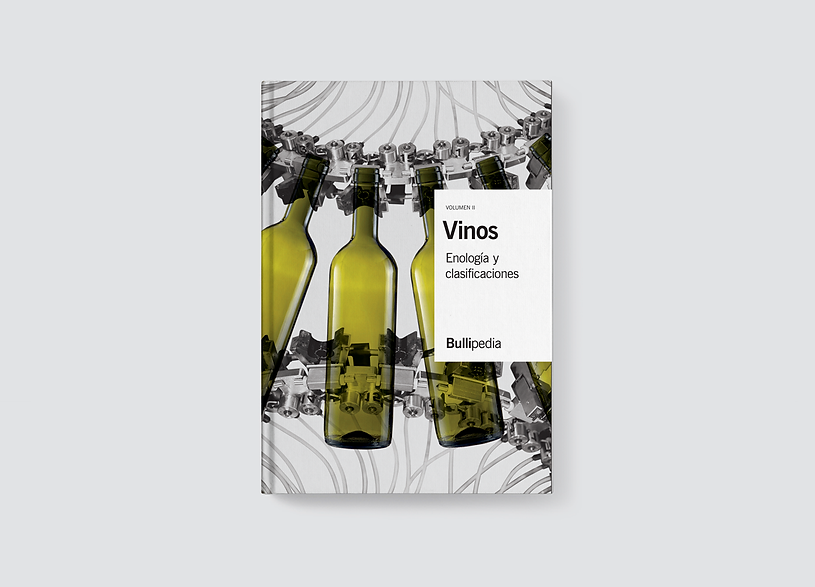 portada_vinos_MOD-2.png